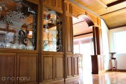 Prajinburi House007
