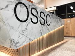 OSSC002