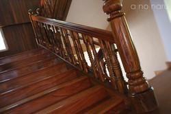 Prajinburi House011