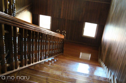 Prajinburi House014