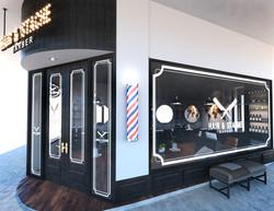 Hair&Stache Barber008