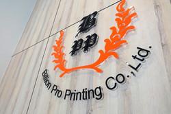 Billion Pro Printing014