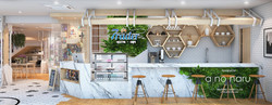 7rader Cafe'002