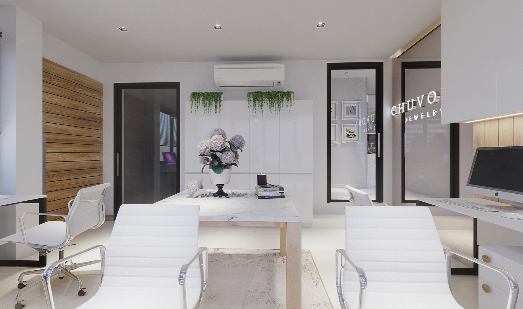 K.Nueng House009