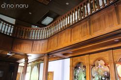 Prajinburi House005