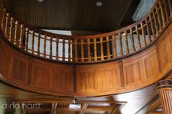 Prajinburi House016