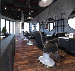 Hair&Stache Barber004