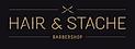Hair&Stache Barber Logo.png