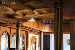 Prajinburi House015