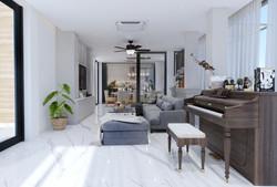 K.Nueng House004