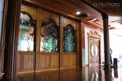 Prajinburi House010