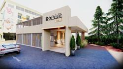 I Rabbit Hotel001