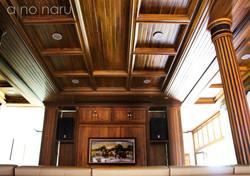 Prajinburi House002