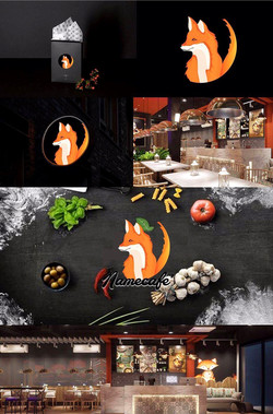 Fox's Tail Cafe015