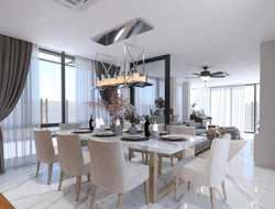 K.Nueng House005