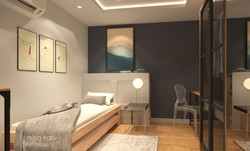005_SMALL-BEDROOM-A