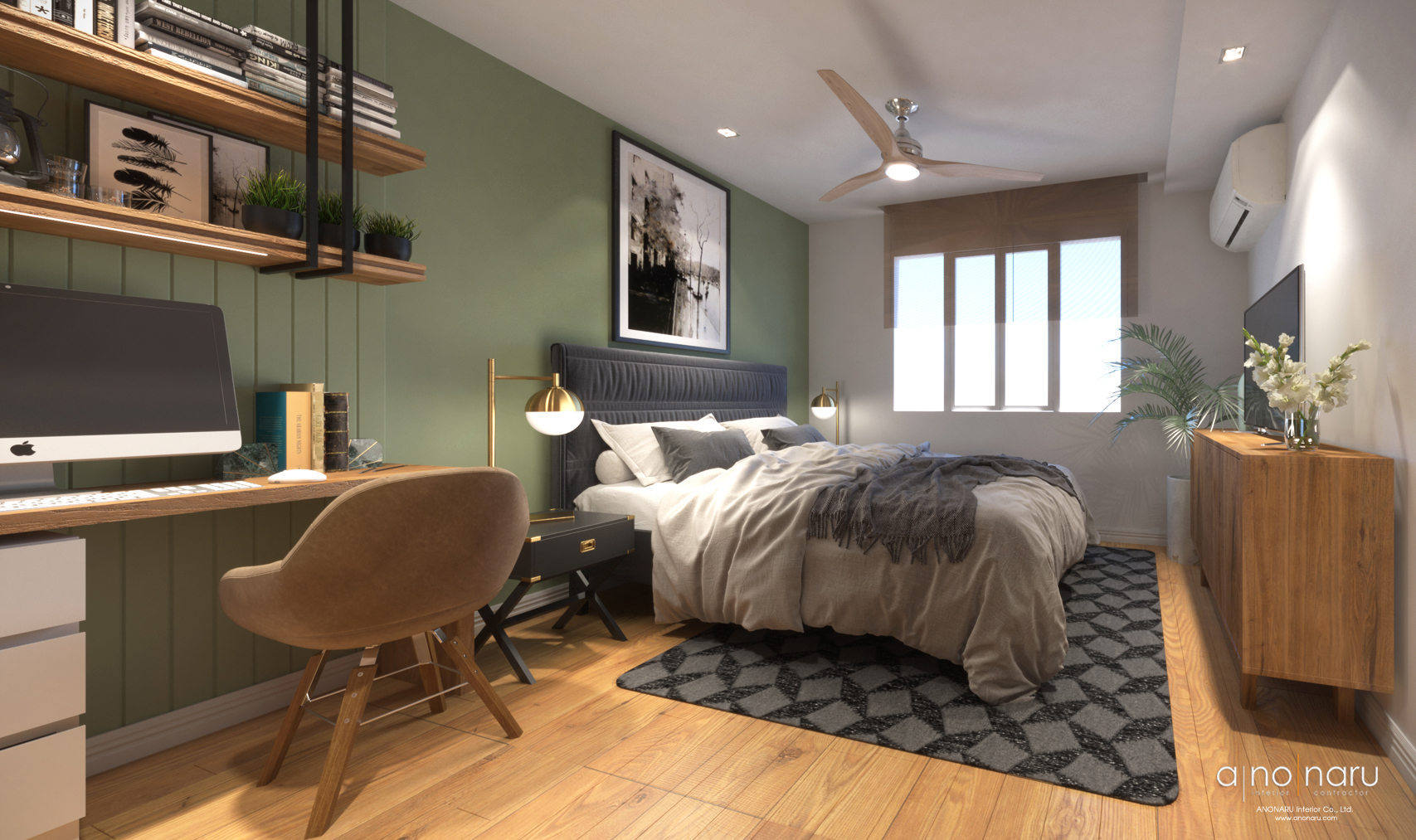 007_MASTER-BEDROOM-A
