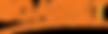 Logo SC_แก้ไข.png