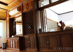 Prajinburi House003