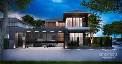 K.Nueng House001