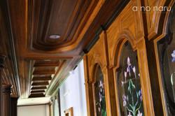 Prajinburi House004
