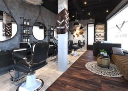 Hair&Stache Barber001