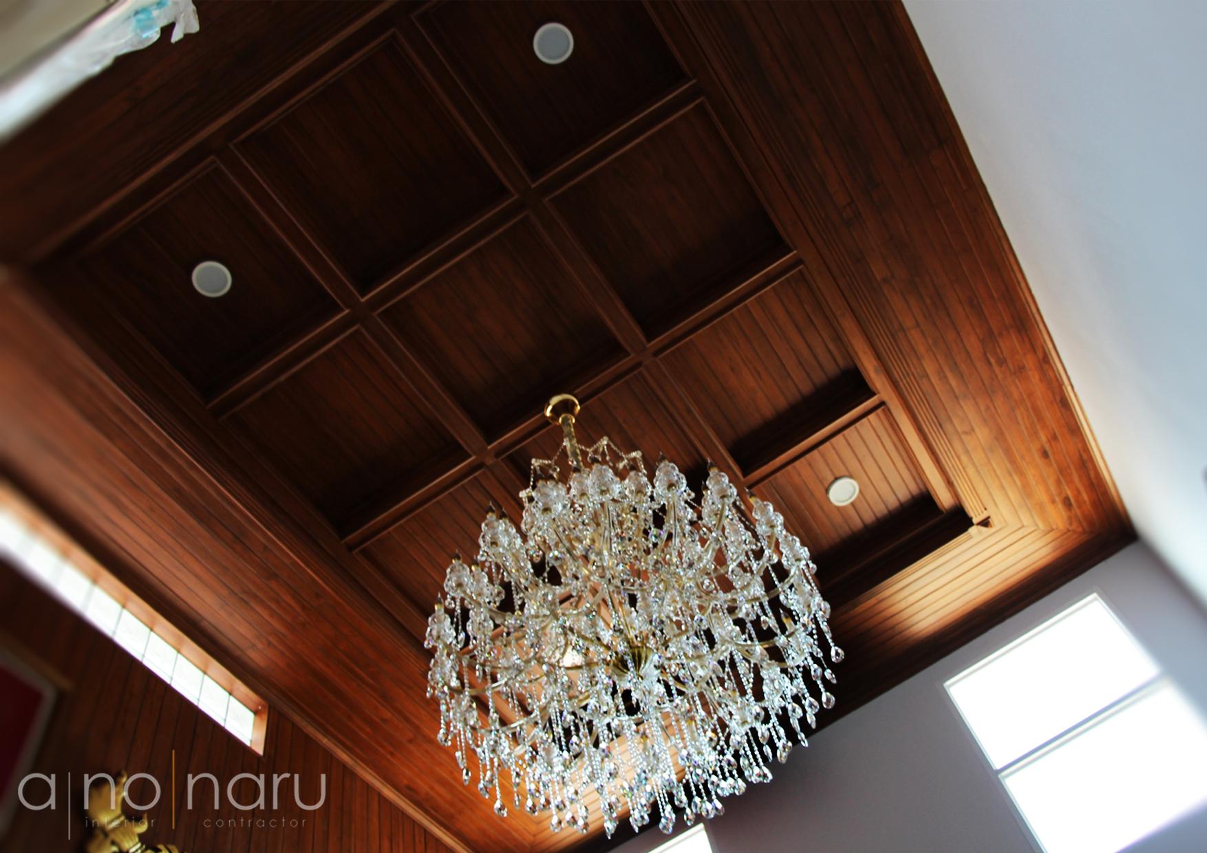 Prajinburi House001