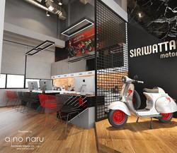 Siriwattana Motorbike003