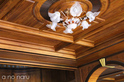 Prajinburi House017
