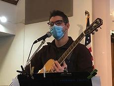 Matt worshipi Jan '21.jpg