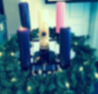 Advent Wreath 1.jpg