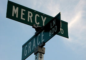 mercy and grace sign.jpeg