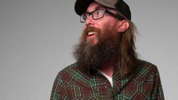 NEW DATE!!   An Evening with Crowder    $85
