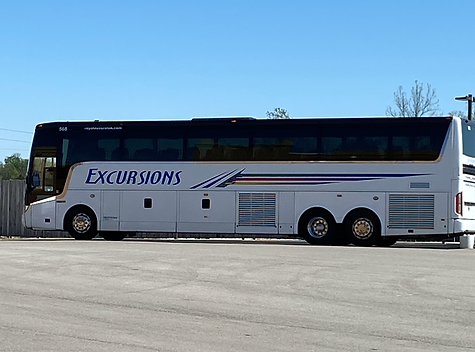Excursions bus (2).png