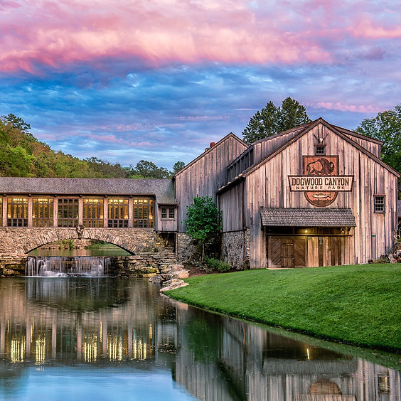 Getaway to Branson | $875 Double Occupancy