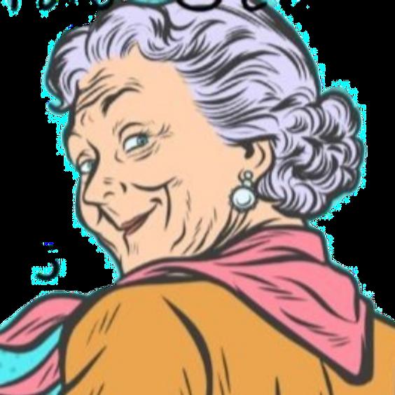 Cornwell's Turkeyville Dinner Theater: Grandmas' Secret Diary   $85