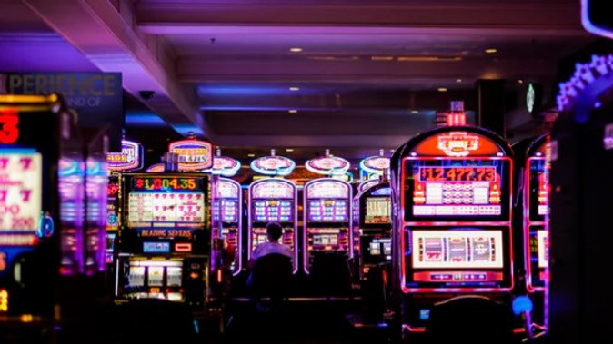 Four Winds Casino Tour   $35