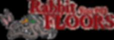 Rabbit%252520Floors%252520-%252520Final%