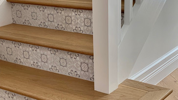install steps wood.jpg