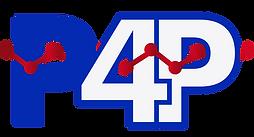 logo P4P