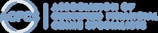 acfcs_logo.png