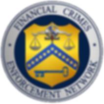 1024px-US-FinCEN CUSTOM small.png