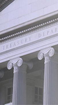 Treasury Column side.jpg