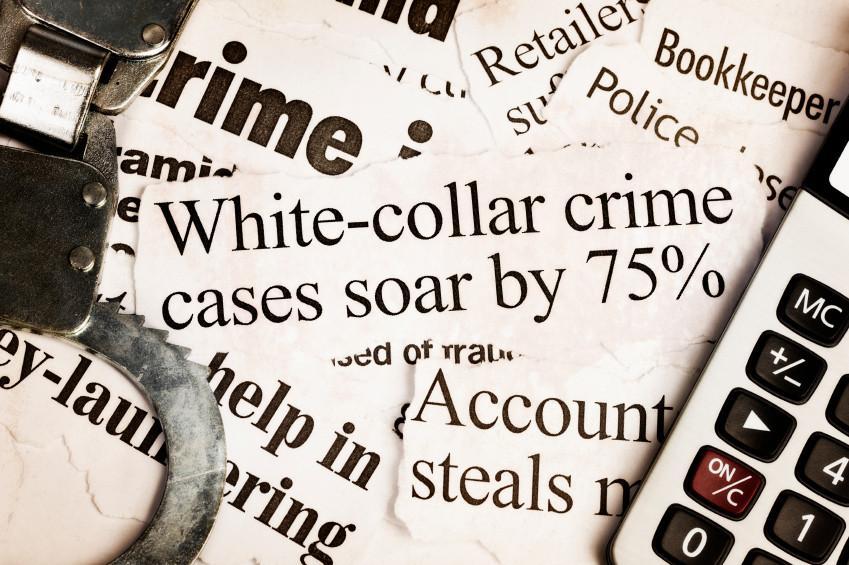 white-collar-crime.jpg