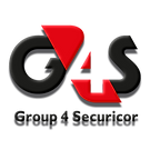 Refernce g4s-logo-vector.png