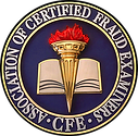 ACFE Logo.png