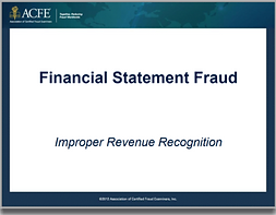 ACFE Financial Statement Fraud.PNG