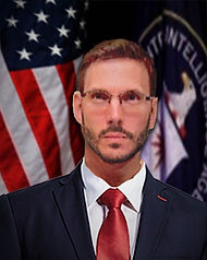 ! 2021 BWT CIA Picture2.jpg