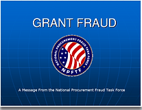 Grant Fraud Icon.png