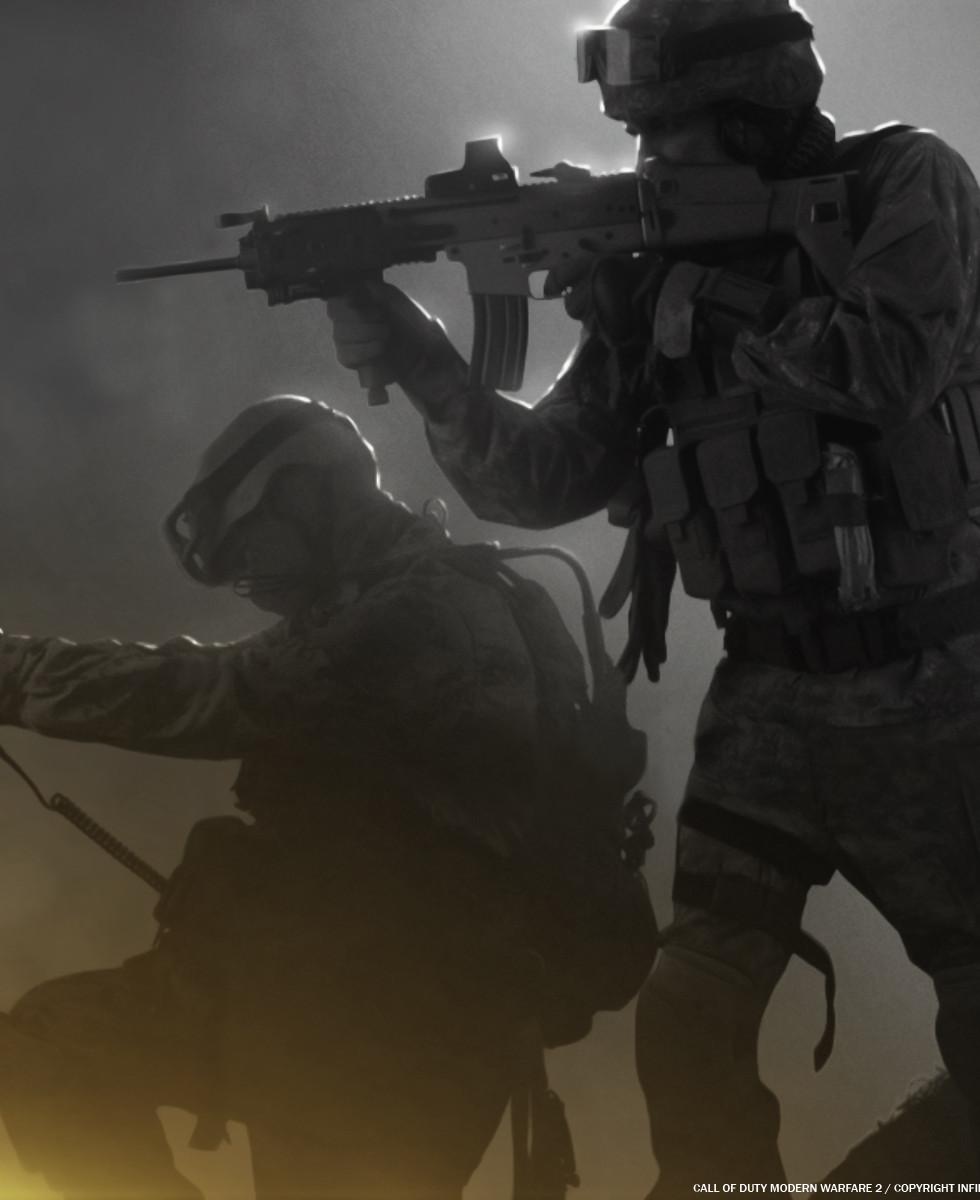 Tactical Operations.jpg